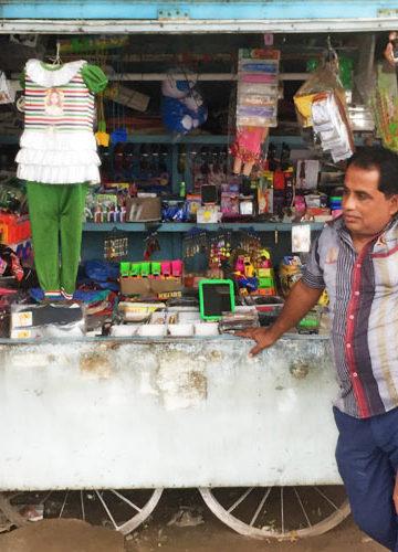 img_street_economy