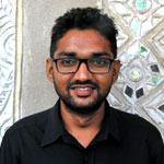 Vijay Rabadiya