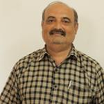 Dharmesh Antani