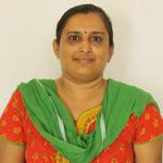 Jayshree Gadavi